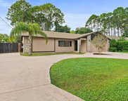 238 Boulder Rock Drive, Palm Coast image
