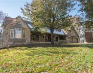 4042 W 104th Terrace, Overland Park image