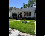 176 Lindon  St, Clearfield image