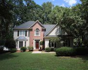 5 Braywood Court, Simpsonville image