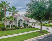 3004 Marble Crest Drive, Land O' Lakes image