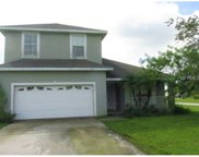 3054 Eagle Crossing Drive, Kissimmee image