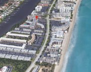 3589 S Ocean Boulevard Unit #41, South Palm Beach image