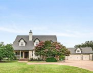 313 Cassidy Dr, Georgetown image