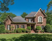 5804  Providence Country Club Drive, Charlotte image