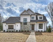 238  Yacht Road, Mooresville image