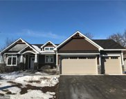 22607 Zion Parkway NW, Oak Grove image