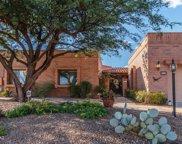 5305 N Via Velazquez, Tucson image