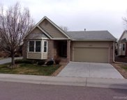 4936 Greenwich Lane, Highlands Ranch image