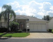 1218 Wolford Drive, Trinity image