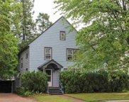 204 Home Avenue, Burlington image