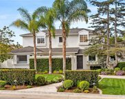 501 Kings Place, Newport Beach image