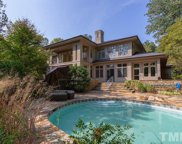 55215 Broughton, Chapel Hill image