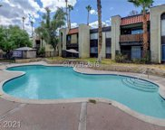 1405 Vegas Valley Drive Unit #335, Las Vegas image