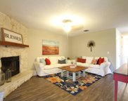 8134 VILLAGE GATE CT, Jacksonville image