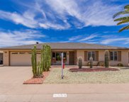 11080 W Pleasant Valley Road, Sun City image