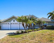 3814 SW 2nd ST, Cape Coral image