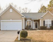 104 Morell Drive, Simpsonville image