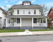 865-867 Virginia Ave, Hagerstown image