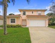 6481 Nw 41st Ter, Coconut Creek image