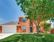 5125 Postwood Drive, Fort Worth image