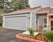 447 Camelback Rd, Pleasant Hill image