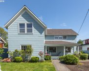 2527 PACIFIC  AVE, Forest Grove image
