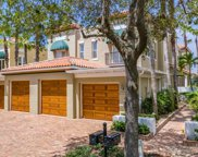 1117 Abbeys Way, Tampa image