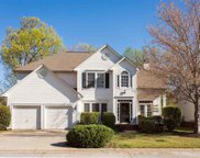55 N Orchard Farms Avenue, Simpsonville image