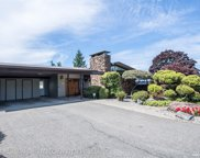 16705 27th Ave SW, Seattle image