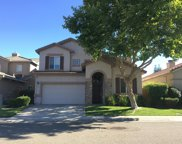 5816  Birchwood Court, Elk Grove image