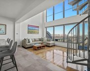156 Porter St Unit 404, Boston image