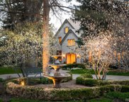 2860 E Willamette Lane, Greenwood Village image
