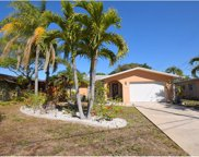 610 Barry Place, Indian Rocks Beach image