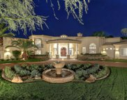 6725 N 65th Place, Paradise Valley image