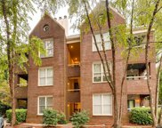 2220  Roswell Avenue Unit #A, Charlotte image