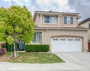1052 Crystal Springs Place, Escondido image
