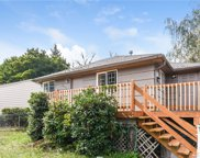 13225 4th Ave S, Burien image