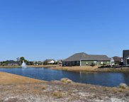 Lot 119 Sand Binder Drive, Myrtle Beach image