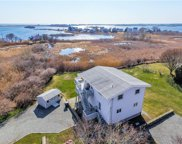 59 Teal RD, South Kingstown image