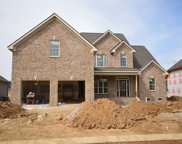 3024 Grunion Ln (354), Spring Hill image