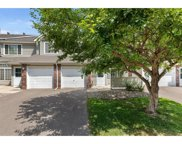 8767 Branson Drive, Inver Grove Heights image