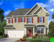 1013  Bannister Road Unit #1027, Waxhaw image