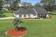 12665 County Road 55, Foley image