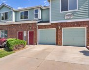 10089 West 55th Drive Unit 204, Arvada image