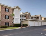 4805 Luster Leaf Circle Unit 102, Myrtle Beach image