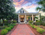 33 Red Knot Road, Bluffton image