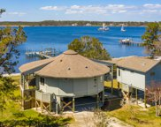 161 Creek Road, Beaufort image
