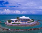 1 East Sister Rock Isl, Other City - Keys/Islands/Caribbean image