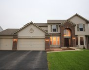 3 Privett Court, Bolingbrook image